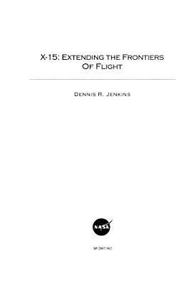 X 15 PDF