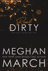 Real Dirty Book PDF
