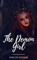 The Demon Girl   Feel the Darkness PDF