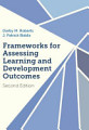 Frameworks for Assessing Learning and Development Outcomes