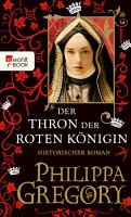 Der Thron der roten K  nigin PDF