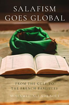 Salafism Goes Global PDF