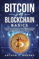 Bitcoin and Blockchain Basics