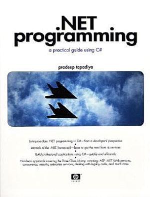 NET Programming