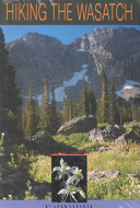 Hiking the Wasatch PDF