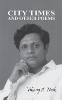 City Times and Other Poems PDF