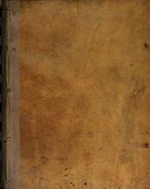 Tractatvs Controversiarvm Qvotidianarvm Ivris Absolvtissimvs: In Qvo Diuersae, vtilissimae tamen, [et] in praxi frequentissimae quaestiones continentur, [et] ita ventilantur, vt nihil propemodum desiderari queat