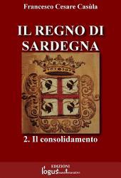 Il Regno di Sardegna-Vol.02