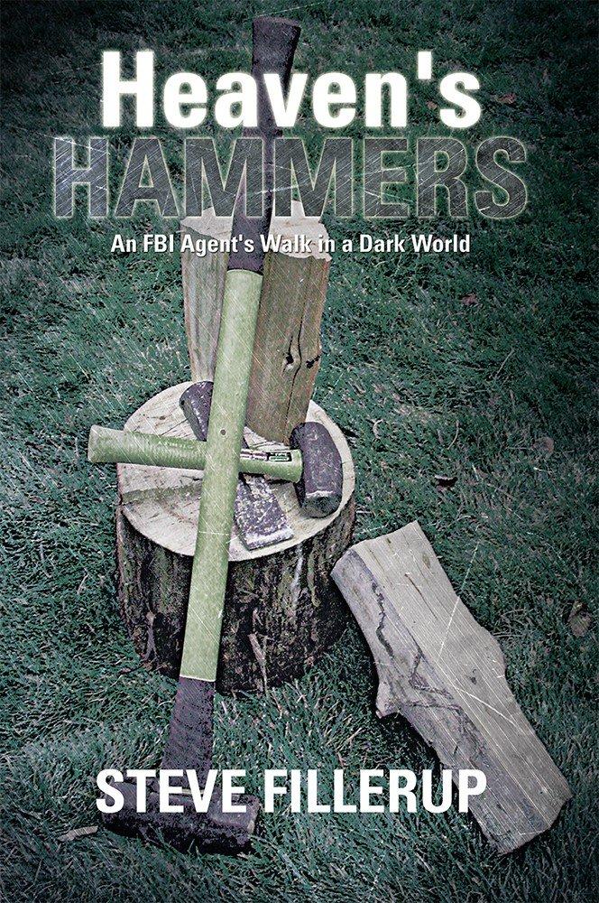 Heaven's Hammers
