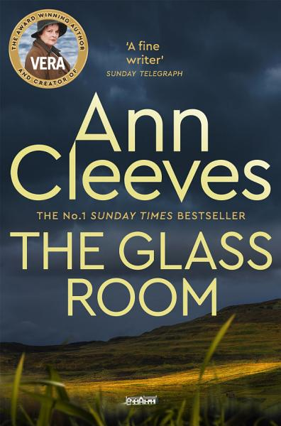 Download The Glass Room Book