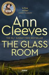 The Glass Room Book PDF