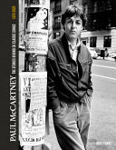 Paul Mccartney  the Stories Behind 50 Classic Songs  1970 2020