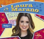 Laura Marano: Famous Actress & Singer: Famous Actress and Singer