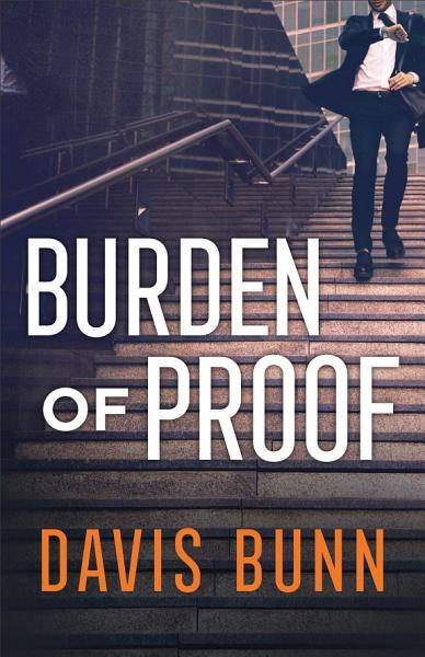 Download Burden of Proof Book