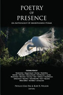 Poetry of Presence