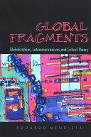 Global Fragments