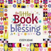 The Little Book of Blessing