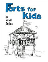 Forts for Kids PDF