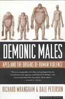 Demonic Males PDF