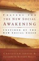 Prayers for the New Social Awakening PDF