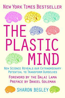 The Plastic Mind PDF