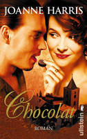 Chocolat PDF