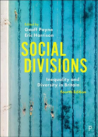 Social Divisions PDF
