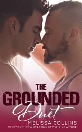 The Grounded Duet: On Solid Ground & On Higher Ground Box Set