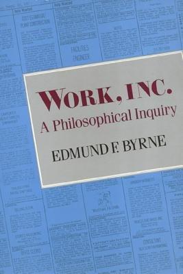 Work  Inc  PDF