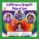 Kathryn the Grape s Piece of Love PDF