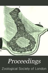 Proceedings: Volume 2, Issue 1