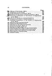 Smull's Legislative Hand Book and Manual of the State of Pennsylvania