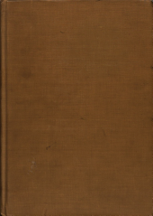 Journals of the Continental Congress: Volume 20