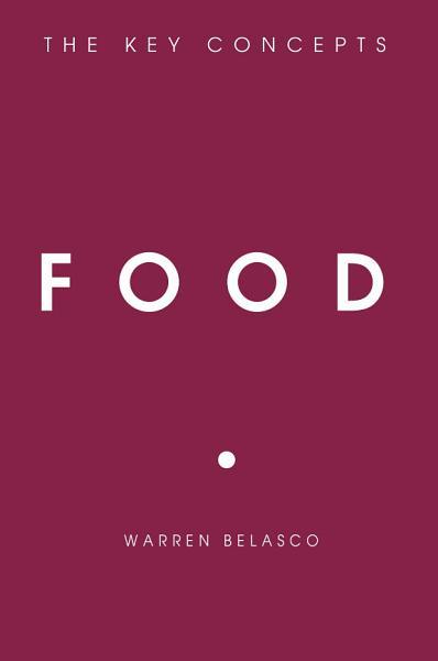 Download Food Book