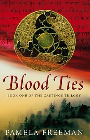 Blood Ties PDF