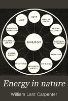 Energy in Nature PDF