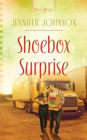 Shoebox Surprise