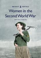 Women in the Second World War PDF