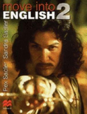 Move Into English 2 PDF