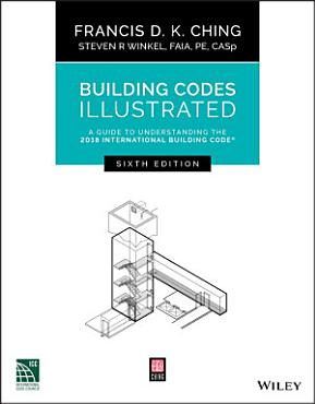 Building Codes Illustrated PDF