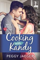 Cooking with Kandy