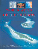 Download World Atlas of the Oceans Book