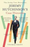 Jeremy Hutchinson s Case Histories PDF