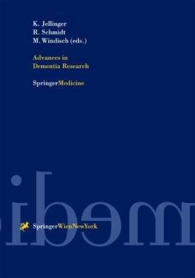 Advances in Dementia Research