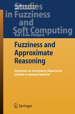 Fuzziness and Approximate Reasoning