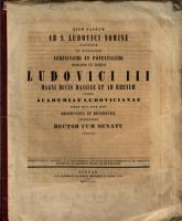 Prolegomena ad Eustathii Macrembolitae de amoribus Hysminiae et Hysmines drama ab se edendum PDF