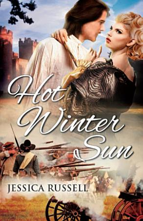 Hot Winter Sun PDF