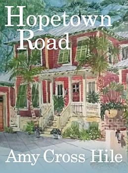 Hopetown Road PDF