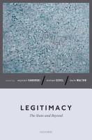 Legitimacy PDF