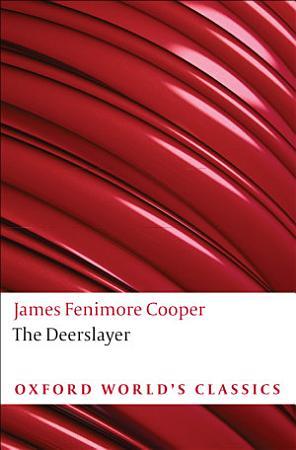 Oxford World s Classics  The Deerslayer PDF